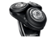 Thumbnail of product Philips - Shaver Series 5000 Shaving Heads, 3 units