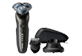 Thumbnail of product Philips - Series 6000 Shaver, S6640/49, 1 unit