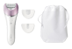 Thumbnail of product Philips - Satinelle Advanced cordless epilator BRE615/00, 1 unit