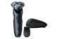 Thumbnail of product Philips - Series 6000 Shaver, S6610/11, 1 unit