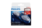 Thumbnail 3 of product Philips - Shaving Head HQ9/53