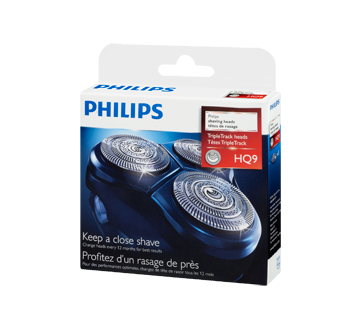 Image 1 of product Philips - Shaving Head HQ9/53