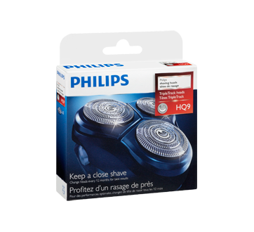 Image 2 of product Philips - Shaving Head HQ9/53