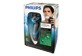Thumbnail 1 of product Philips - AquaTouch Shaver AT752/20