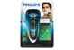 Thumbnail 2 of product Philips - AquaTouch Shaver AT752/20
