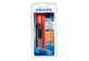 Thumbnail of product Philips - NoseTrimmer Series 3000 Comfortable Nose, Ear & Eyebrow Trimmer, 1 unit