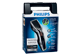 Thumbnail of product Philips - Hairclipper Series 5000, 1 unit