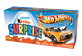 Thumbnail 1 of product Ferrero Canada Limited - Kinder Surprise, 3 x 20 g