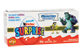 Thumbnail 2 of product Ferrero Canada Limited - Kinder Surprise, 3 x 20 g