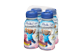 Thumbnail 1 of product PediaSure - Pediasure Complete Nutritional Supplement, 4 x 235 ml, Strawberry