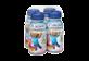 Thumbnail 2 of product PediaSure - Pediasure Complete Nutritional Supplement, 4 x 235 ml, Strawberry