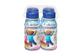 Thumbnail 3 of product PediaSure - Pediasure Complete Nutritional Supplement, 4 x 235 ml, Strawberry