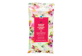 Thumbnail of product PJC - Make-Up Remover Wipes, 25 units, Flowery Scent