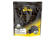 Thumbnail of product Panda - Licorice Natural Black, 170 g