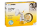 Thumbnail 1 of product Medela - Swing Single Electric Breast Pump, 1 unit