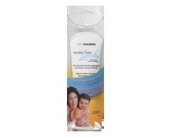 Image of product Medela - Tender Care Lanolin Cream, 59 ml