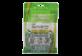Thumbnail of product Epil Vite - Hot Wax Pearls, 380 g, Aloe Vera