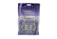 Thumbnail of product Epil Vite - Hot Wax Pearls, 380 g, Lavender
