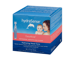 Image of product HydraSense - Easydose, 20 ml