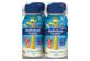 Thumbnail of product PediaSure - Pediasure Complete Nutritional Supplement, 4 x 235 ml, Vanilla