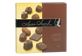 Thumbnail of product Laura Secord - Assorted Chocolates, 400 g