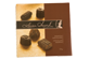 Thumbnail of product Laura Secord - Assorted Chocolates, 175 g