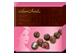 Thumbnail of product Laura Secord - Maraschino Cherries, 190 g