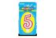 Thumbnail of product Unique - Party Numeral Candle, 1 unit, 5