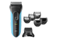 Thumbnail 2 of product Braun - Series 3 Shave & Style Shaver, 1 unit