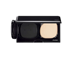 Image of product Shiseido - Advanced Hydro Liquid Compact Case, 1 unit