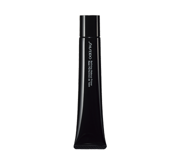 Image of product Shiseido - Refining Makeup Primer, 30 ml