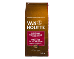 https://www.jeancoutu.com/catalog-images/930300/search-thumb/van-houtte-original-house-blend-coffee-medium-340-g.png