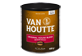 Thumbnail of product Van Houtte - Original House Blend Ground Coffee, Medium Roast, 908 g