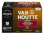 https://www.jeancoutu.com/catalog-images/933011/en/search-thumb/van-houtte-decaffeinated-original-house-blend-k-cup-12s.png
