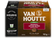 Thumbnail of product Van Houtte - Decaffeinated Original House Blend, K-cup, 12's