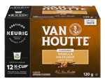 https://www.jeancoutu.com/catalog-images/933012/en/search-thumb/van-houtte-k-cup-flavoured-coffee-pods-vanilla-hazelnut-brown-12-units.png