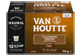 Thumbnail of product Van Houtte - K-Cup Colombian Coffee Pods, 12 units, Medium