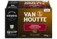 Thumbnail of product Van Houtte - K-Cup Original House Blend Coffee Pods, 12 units, Medium