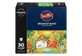 Thumbnail of product Timothy's - K-Cup Breakfast Blend Coffee Pods, 30 units