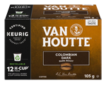 https://www.jeancoutu.com/catalog-images/933025/en/search-thumb/van-houtte-k-cup-colombian-coffee-pods-dark-12-units.png