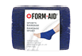 Thumbnail of product Formedica - Sport Bandage, 1 unit, Stretched length 10 cm x 4.6 m, Blue