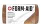 Thumbnail of product Formedica - Self-Adherent Elastic Bandage, 1 unit, Stretched length: 10 cm x 4.6 m, Beige