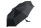 Thumbnail 1 of product Home Exclusives - Pocket Umbrella, 1 unit