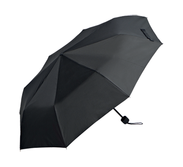 Image 1 of product Home Exclusives - Pocket Umbrella, 1 unit