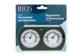 Thumbnail of product BIOS - Indoor Thermometer and Hygrometer, 1 unit