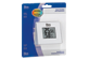 Thumbnail of product BIOS - Indoor Hygrometer with Thermometer, 1 unit