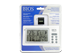 Thumbnail of product Bios Weather  - Thermometer/Hygrometer, 1 unit