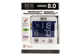 Thumbnail of product BIOS - Protocol Blood Pressure Monitor, 1 unit