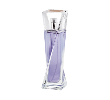Hypnôse Eau De Parfum 50 Ml Lancôme Fragrance For Women Jean