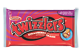 Thumbnail of product Hershey - Twizzlers Strawberry, 454 g